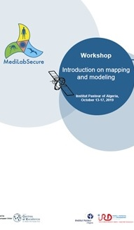 Workshop: Introduction on mapping and modeling